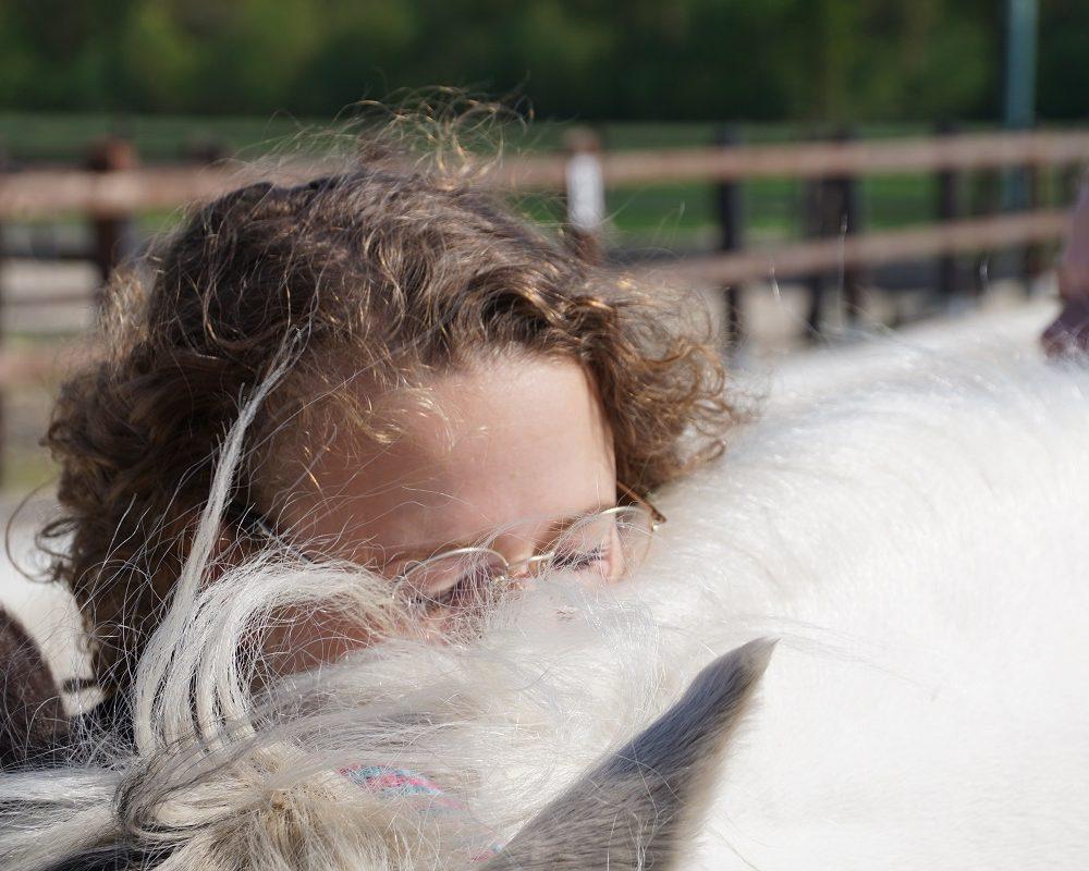 coachen-paarden-karoline-visser-jongeren2